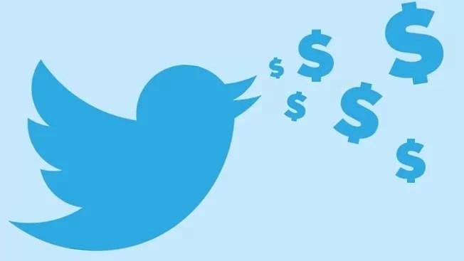 آیا توییتر به یک بستر پولی تبدیل خواهد شد؟