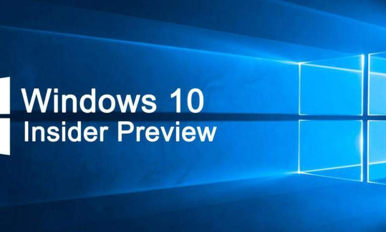 windows insider header