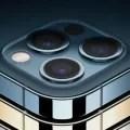 iPhoneProMax MOBZ YbEQ