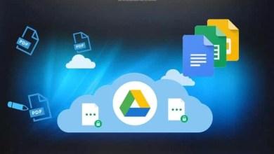 edit pdf google drive