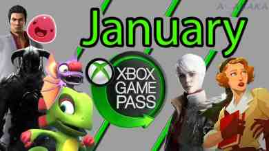 xbox game pass january 2021 games coming soon