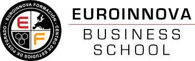 Euronova Formación
