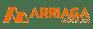 Arriaga asociados bienvenido a ax business las palmas for Clausula suelo oficina directa