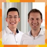 Jan Kaiser & Thomas Schertler