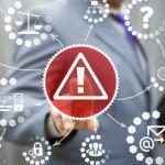 The Hidden Costs of Data Integrity Gaps