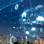 Digitalization and Automation (Data Integrity)