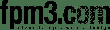 FPM3-Logo-Black.png