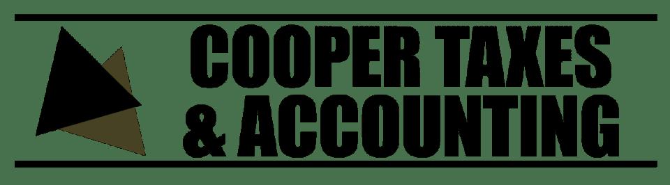 Cooper-Taxes-Logo-Black-V2.png