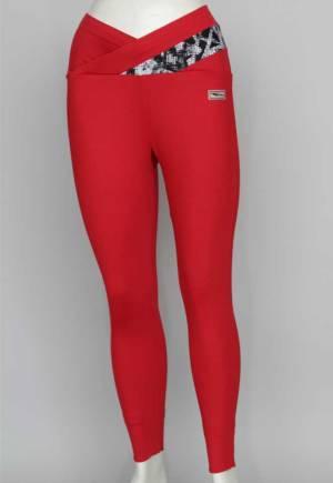 distribuidor ropa deportiva mujer