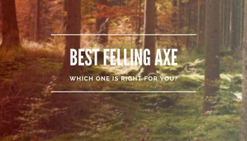 Best Hudson Bay Axes for 2019 | Axe & Answered