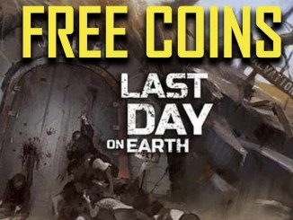 Last Day One Earth Survival v1.6.5 Mod Apk Private Server