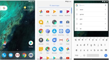 Download Google Files Go v1 0 174265341 Apk  The New Android
