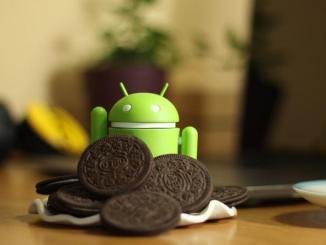 Galaxy S8 Android 8.0 Oreo Beta update