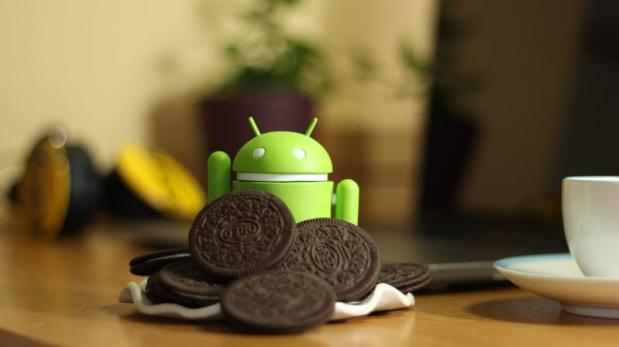Galaxy S8 Android 8.0 Oreo Beta update