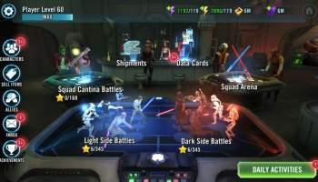 NARUTO SHIPPUDEN: Ultimate Ninja Blazing v 2 0 2 Mod Apk