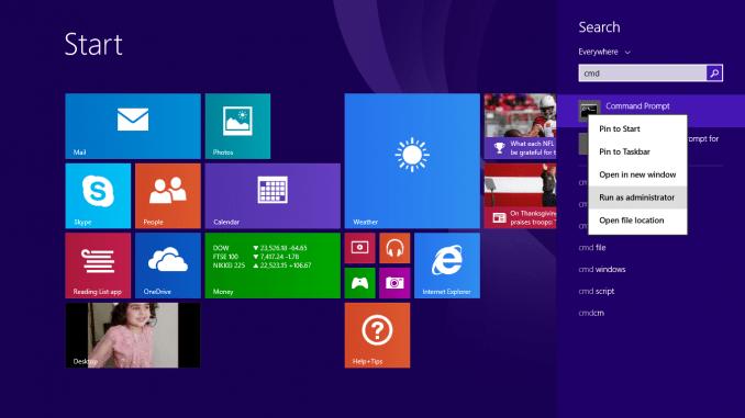 Fix This Copy Of Windows Is Not Genuine Error   AxeeNow