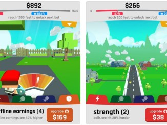 Baseball Boy Apk Android Free Download