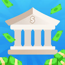 Bank Job 3D Mod Apk