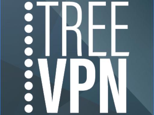 Tree VPN Mod Apk