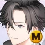 Mystic Messenger Apk Mod