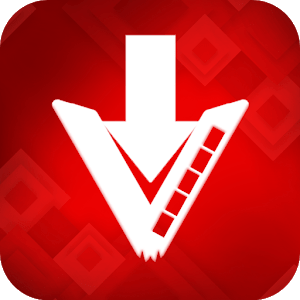 Editor apk2019 Xvideostudio.video