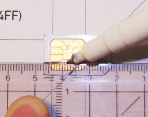 convert-micro-sim-to-nano-sim