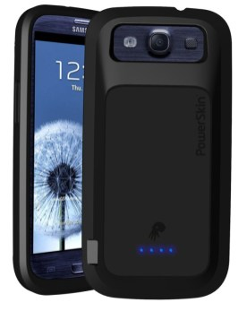 Galaxy S3 Battery Cover
