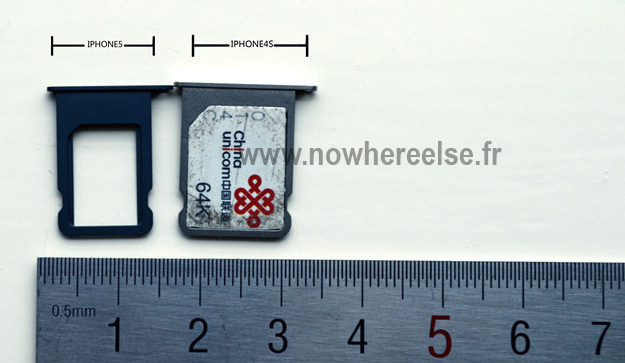 iphone5-nano-sim-01