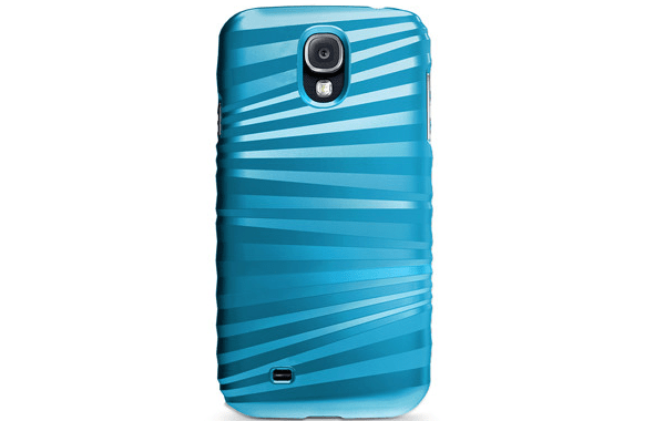 xdoria-engage,  Best Galaxy S4 covers, Cases for Galaxy S4, Covers for Galaxy S4, Samsung Cases, Samsung Galaxy S4 cases, Samsung Galaxy S4 covers, top 10 Galaxy S4 Cases