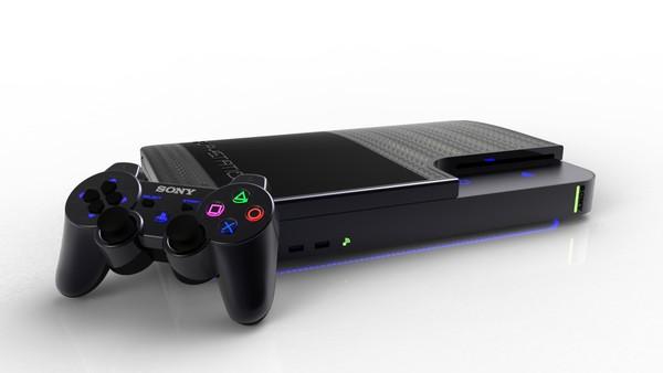 Xbox 720, Xbox 720 launch, Xbox images, XBox 2013 pics, Xbox 720 price, Xbox 720 specs (8)