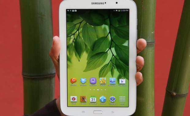 Galaxy 8, samsung 8, samsung tablet 8, Galaxy note 8, samsung galaxy note 8, Samsung note 8, note 8, Samsung tablet 8, tablet 8, 8 inch tablet (6)