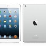 iPad 5, next iPad, New iPad, iPad original, iPad 2013, Future iPad, iPad launch, ipad 5 launch, iPad 5 price (9)
