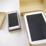 galaxy S4 box, Galaxy s4 unboxing, Samsung galaxy s4 box, S4 box, New galaxy S4 box, (2)