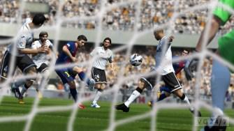 Fifa 14, EA fifa 14, New fifa game, Fifa 2014, EA 2014, Latest EA games, EA games 2014, 2014 games (10)