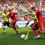 Fifa 14, EA fifa 14, New fifa game, Fifa 2014, EA 2014, Latest EA games, EA games 2014, 2014 games (8)