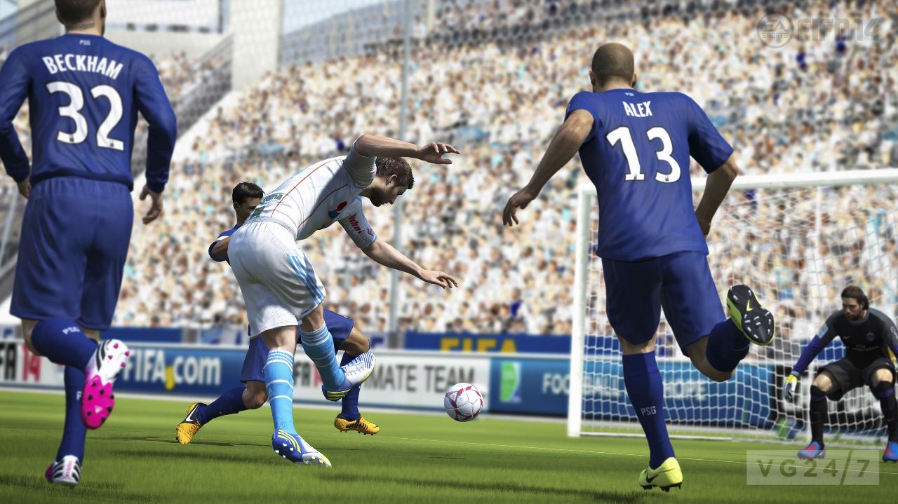 Fifa14 (5)