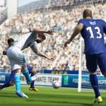 Fifa 14, EA fifa 14, New fifa game, Fifa 2014, EA 2014, Latest EA games, EA games 2014, 2014 games (5)