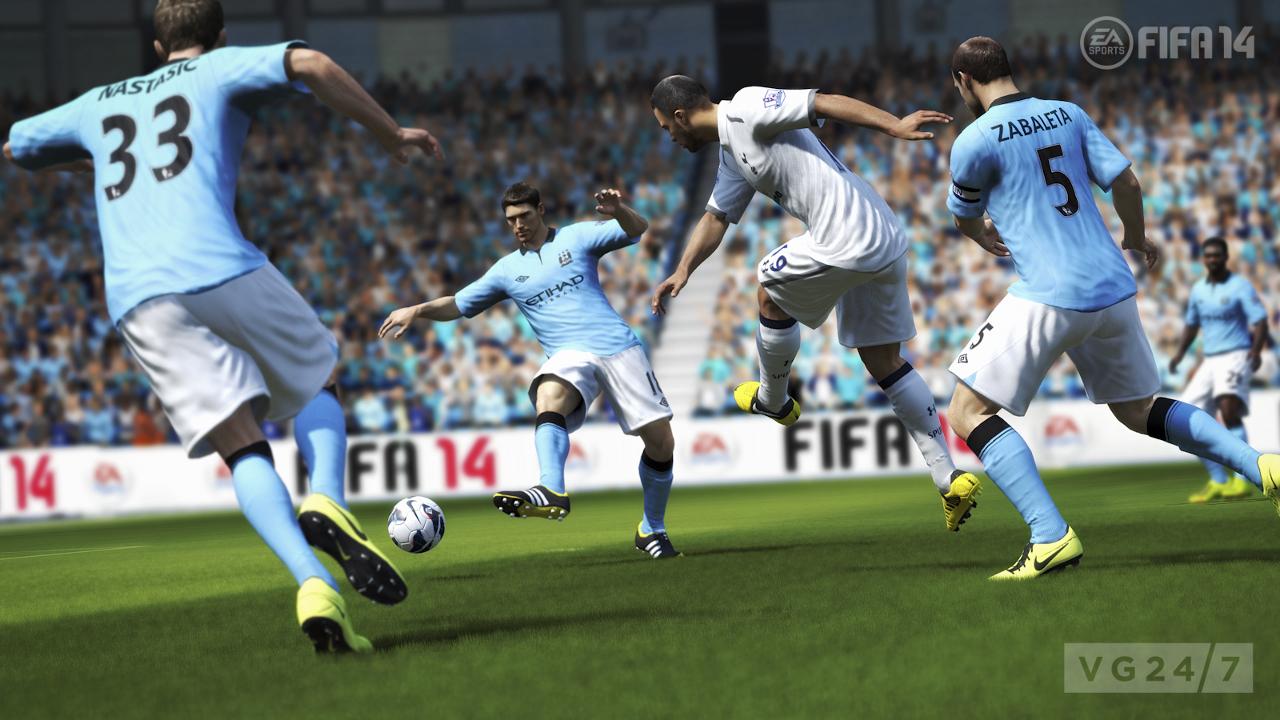 Fifa14 (4)