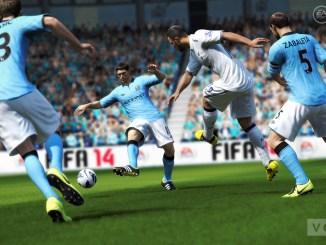 Fifa 14, EA fifa 14, New fifa game, Fifa 2014, EA 2014, Latest EA games, EA games 2014, 2014 games (4)