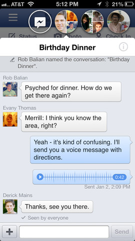 Facebook-chat-heads-iPhone