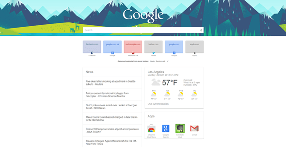 Google-Now-page-chrome (1)