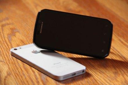 Nexus 5, google X phone, Android 5.0, Google X smartphone, Google X 2013, Google 2013 phone, Google new phone, Google Nexus 5, Nexus 5. Nexus 5 new, New nexus 5, Android 5.0, Key lime pie (11)