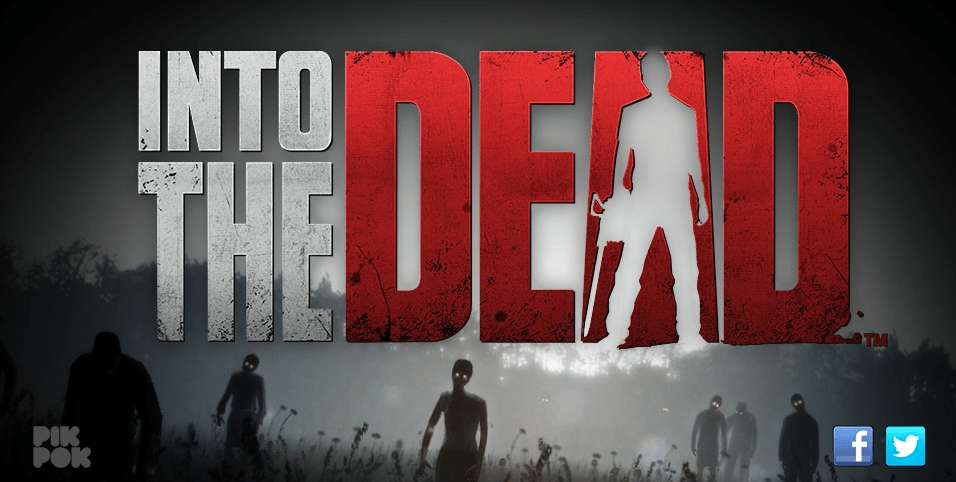 Into The Dead Unlimited Coins hack | AxeeTech