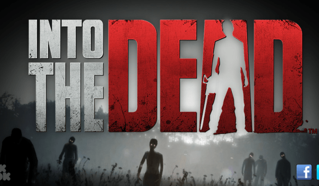 Into The Dead, Into The Dead Android Hack, Into The Dead Android unlimited coins, Into The Dead unlimited coins, Into The Dead cheats, Into The Dead tricks, Into The Dead android cheats, Into The Dead hack, Into The Dead more coins, Into The Dead free coins, Into The Dead easy coins, Into The Dead unlimited coins Android,