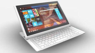 Ultrabooks, android ultra books, Ultrbooks 2013, cheap ultrabook, light ultrabook, free uktrabook, android ultrabook 2013 (5)