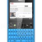 Nokia Asha 210, nokia 210, 210 Nokia, Nokia asha, Nokia asha new, New nokia asha, Nokia asha 2013, Nokia 2013, New nokia 2013, Nokia latest asha, nokia Asha new, Nokia 210, 210 nokia, Nokia asha qwerty (11)