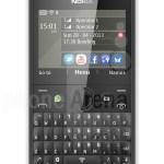 Nokia Asha 210, nokia 210, 210 Nokia, Nokia asha, Nokia asha new, New nokia asha, Nokia asha 2013, Nokia 2013, New nokia 2013, Nokia latest asha, nokia Asha new, Nokia 210, 210 nokia, Nokia asha qwerty (9)