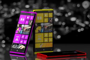 Nokia Catwalk, Nokia 2013, Nokia new mobile, Nokia leaked, Nokia Aluminium, (7)