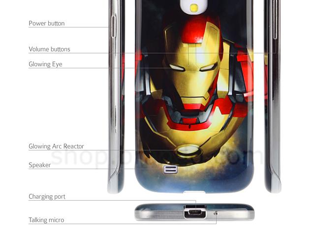 Iron man case, Iron man 3 case, Iron Man case for Galaxy S4, Galaxy S4 Iron man case, iron Man Galaxy S4 case, Iron Man 3 Case fro Galaxy S4, Samung Iron man case, Iron man Samsung s4 case, S4 case, S4 Iron man case