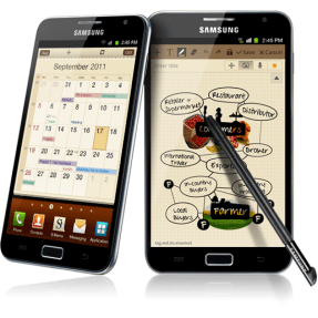 Samsung Galaxy Note 3, Note 3, Galaxy Note 3, Samsung Note 3, galaxy 3, Note 3 samsung, Samsung new , Samsung 2013, Samsung future, Samsung 2014, Samsung lates, Samsung Mobile note 3, Galaxy note, Galaxy note new, Galaxy Note III, Samsung Galaxy Note III, Galaxy note 3 display, New Galaxy Note 3, New Galaxy note, Note 3 screen, Note Galaxy screen, Note 3 galaxy price, Note 3 Galaxy sales (10)